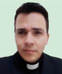 Pe. JILLIARD ADOLFO DE SOUZA