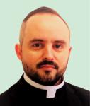 Pe. SEBASTIÃO JUNIOR FERREIRA BRAGA