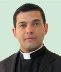 Pe. RODRIGO ROSA CABREIRA