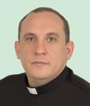 Pe. ANDRÉ CRISTIANO ZACCHEO
