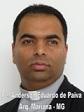 Pe. ANDERSON EDUARDO DE PAIVA