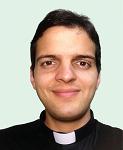 Pe. João Bechara Ventura