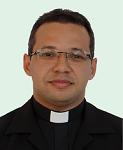 Pe. Liginaldo dos Santos Miguel