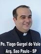 Pe. TIAGO GURGEL DO VALE
