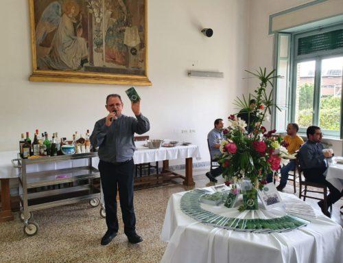 Colégio lança novas Efemérides e Projeto de Formação Permanente