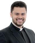 Pe. Emerson Manoel da Silva